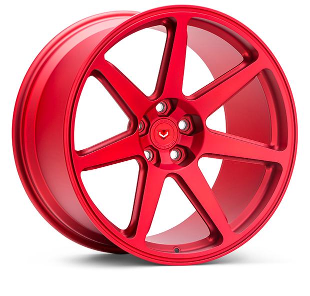 GNS2-C19-Scarlet-Red-2