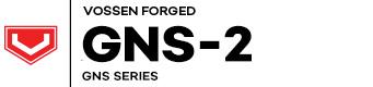 GNS-02 logo