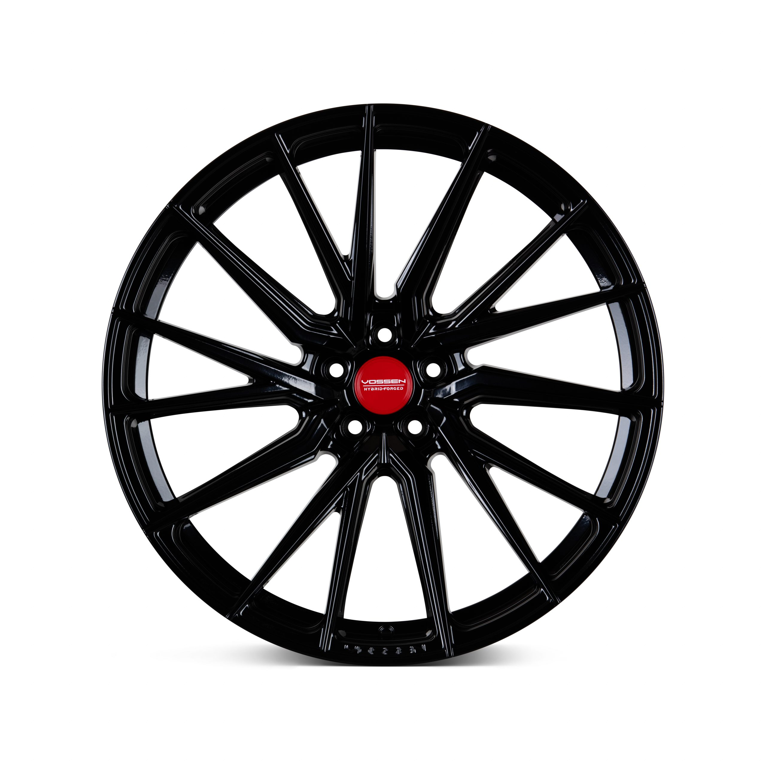 HF-4T from Vossen Wheels sold at Performance 28