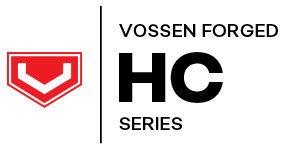 HC Series logo