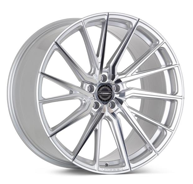 HF4-T-Silver-Polished