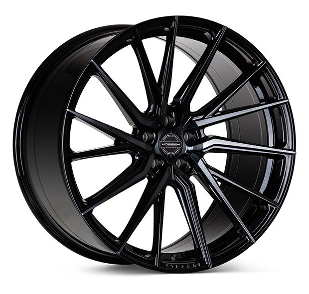 HF4-T-Tinted-Gloss-Black
