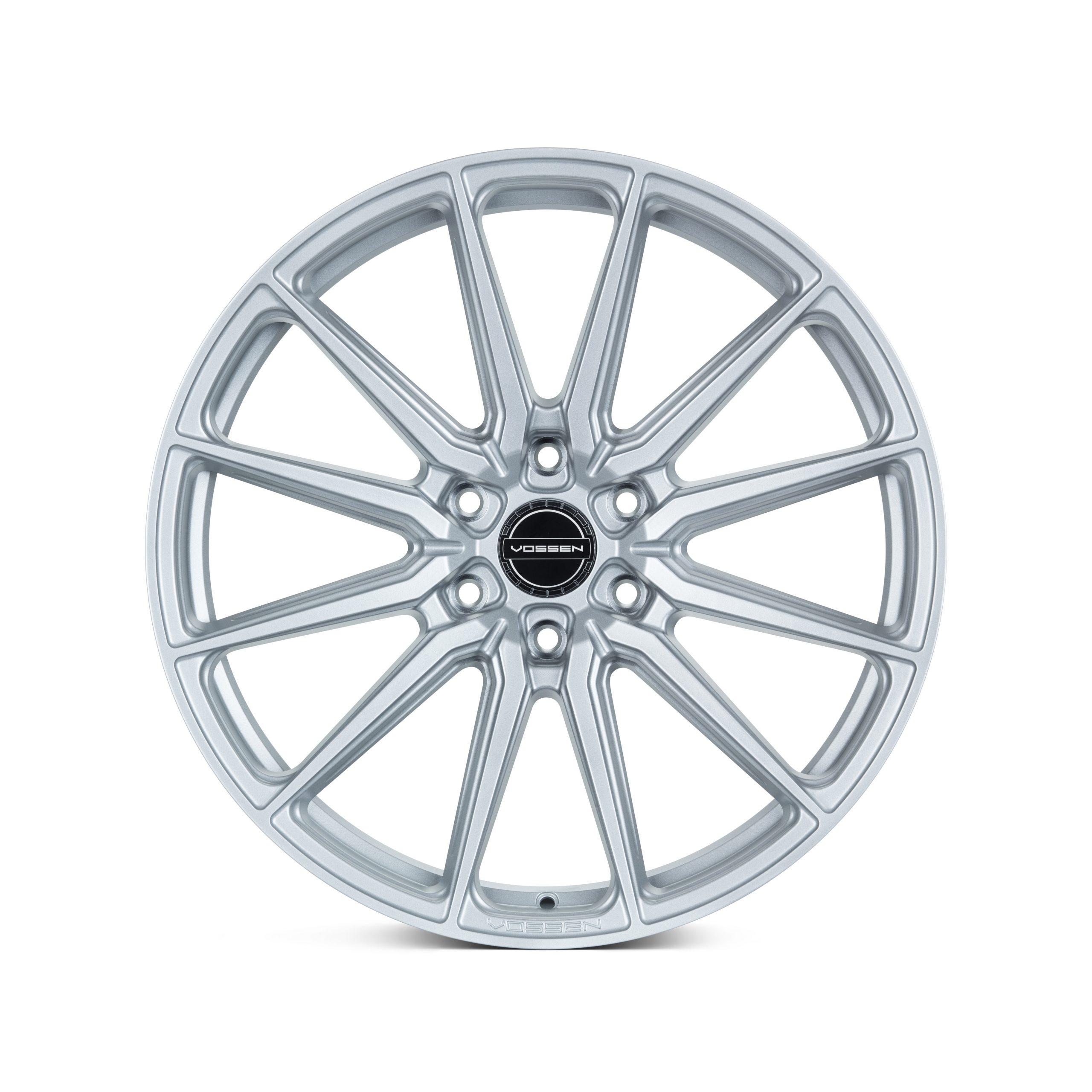 Vossen Wheels VF6-1