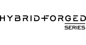 HF Series logo