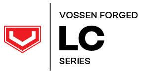 LC series logo