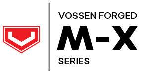 MX Series logo