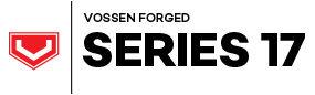Series 17 logo