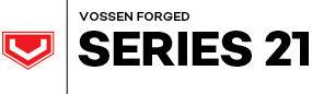 Series 21 logo