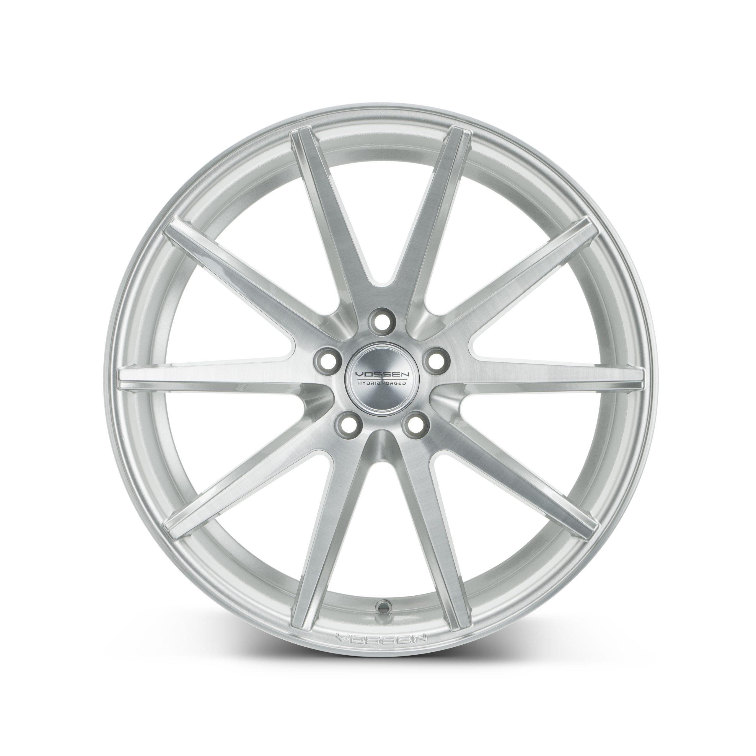 Vossen Wheels VFS-1