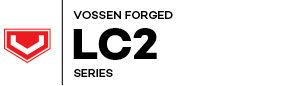 LC2 logo